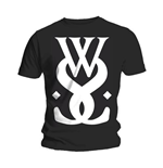T-Shirt While She Sleeps 204493