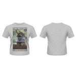 T-Shirt Vikings 204512