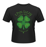 T-Shirt Thin Lizzy  204586