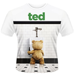T-Shirt Ted 204610
