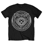 T-Shirt Bullet For My Valentine 204626