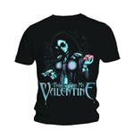 T-Shirt Bullet For My Valentine 204640