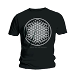 T-Shirt Bring Me The Horizon  204655