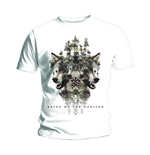 T-Shirt Bring Me The Horizon  204670