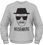 Sweatshirt Breaking Bad 204730