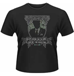 T-Shirt Breaking Bad 204734