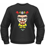 Sweatshirt Breaking Bad 204740