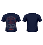 T-Shirt State Champs 204801
