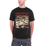 T-Shirt Bathory  204824