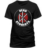 T-Shirt Dead Kennedys
