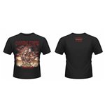 T-Shirt Cannibal Corpse  205030