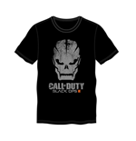 T-Shirt Call Of Duty  205040