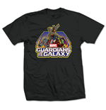 T-Shirt Guardians of the Galaxy 205251