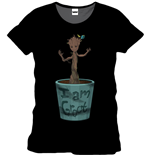 T-Shirt Guardians of the Galaxy 205252