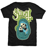 T-Shirt Ghost 205278