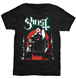 T-Shirt Ghost 205281