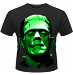 T-Shirt Frankenstein 205306