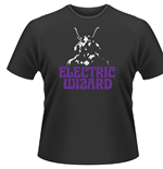 T-Shirt Electric Wizard  205353
