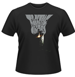 T-Shirt Electric Wizard  205357