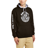Sweatshirt Sons of Anarchy 205446