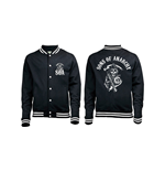 Sweatshirt Sons of Anarchy 205451