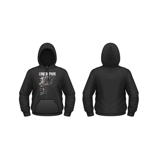 Sweatshirt Linkin Park  205556