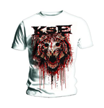 T-Shirt Killswitch Engage  205587