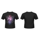 T-Shirt Panic! at the Disco 205768