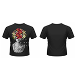 T-Shirt Panic! at the Disco 205772