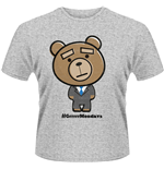 T-Shirt Ted 206072