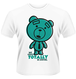 T-Shirt Ted 206075