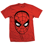T-Shirt Spiderman 206120