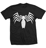 T-Shirt Spiderman 206130