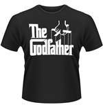 T-Shirt The Godfather 206248