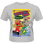 T-Shirt Die Simpsons  206253