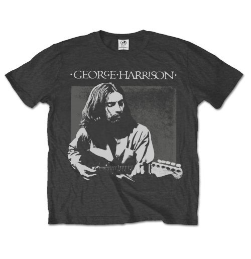T-Shirt George Harrisson  206284