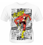 T-Shirt Flash Gordon 206290