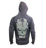 Sweatshirt Call Of Duty  206317