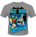 T-Shirt Batman 206333
