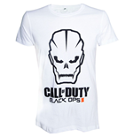 T-Shirt Call Of Duty  206383
