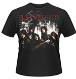 T-Shirt Black Veil Brides 206452