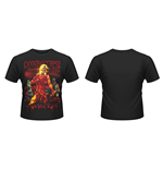 T-Shirt Cannibal Corpse  206505