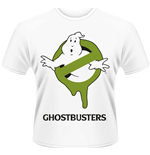 T-Shirt Ghostbusters 206827