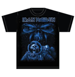 T-Shirt Iron Maiden 206976