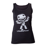 T-Shirt Little Big Planet  207176