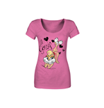 T-Shirt Looney Tunes 207224