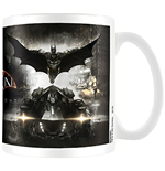 Tasse Batman - Arkham Knight - Teaser