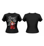 T-Shirt Panic! at the Disco 207586