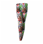 Leggings Nintendo  207737