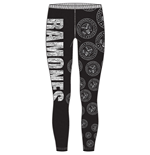 Leggings Ramones 207969